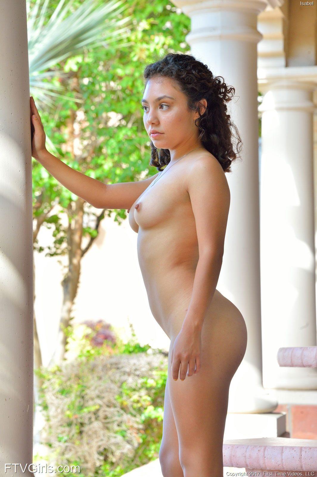Ftv Girls Isabel Adult Desires - Fresh Nudes-6425